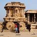 Hampi_Vitthala_Temple-46