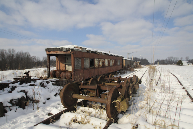 AbandonedChipTrains_0014