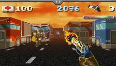 Gun Commando_PSM_Ripstone (2)