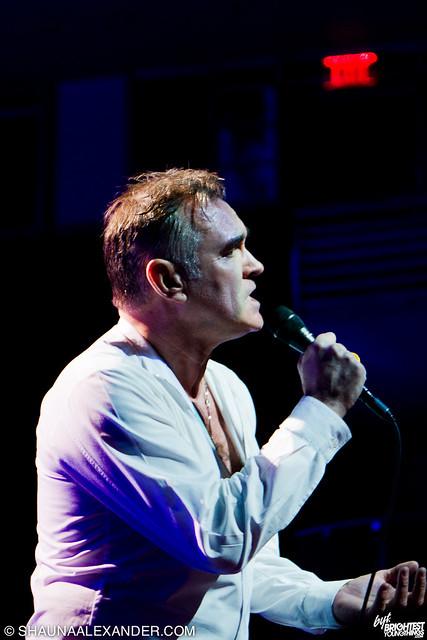 Morrissey.Strathmore.16Jan2013-3187