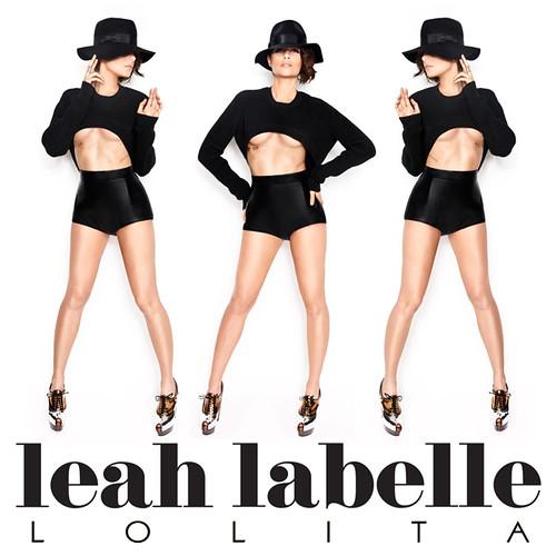 leah-labelle-lolita-cover