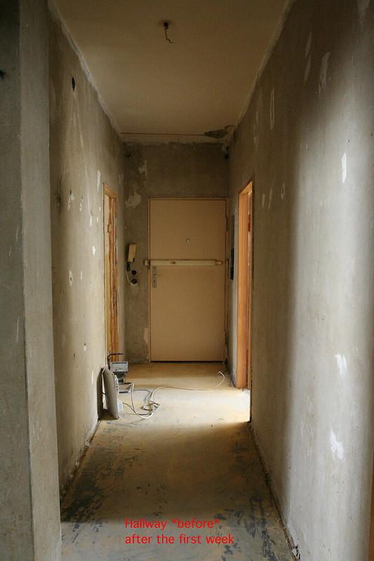 hallway_before_1week