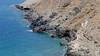 Kreta 2010 081
