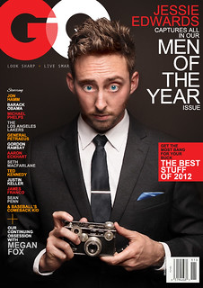 gq magazine cover template - flickr the fake magazine cover making pool