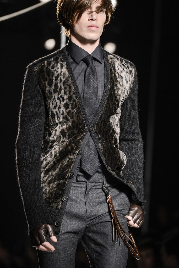 FW13 Milan John Varvatos067_Mark Cox(VOGUE)