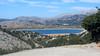 Kreta 2012 064