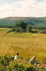 Guislich Farm