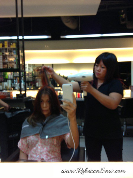 The MEt hair salon - makeover - rebecca saw-017