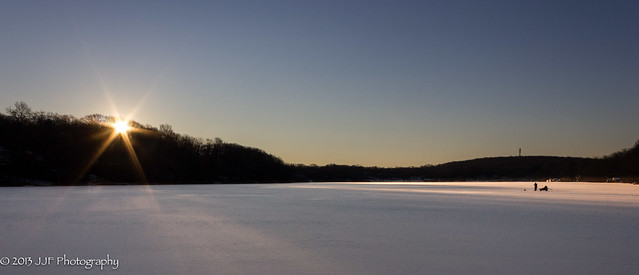 2013_Jan_22_Frozen Lake_023