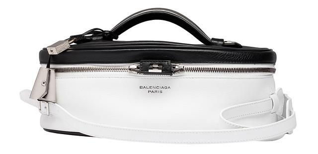 Balenciaga bags SS13