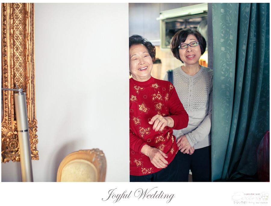 Sam &  Eunice Wedding _0034
