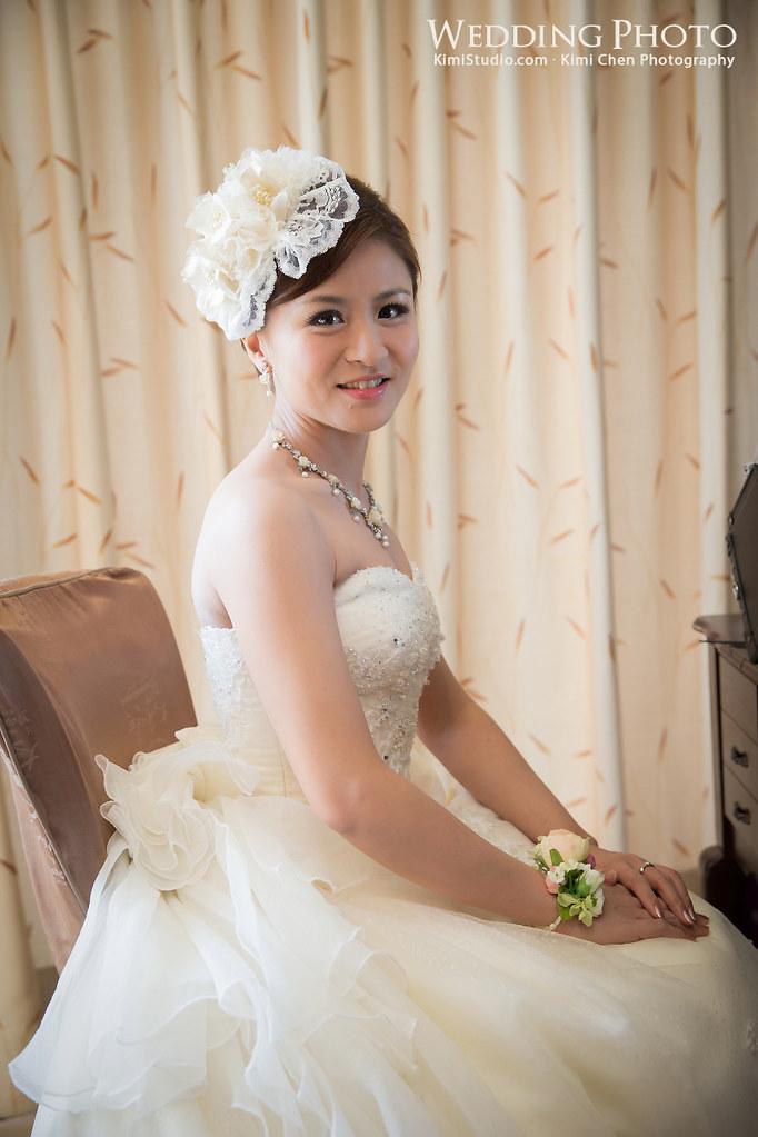 2012.11.25 Wedding-124