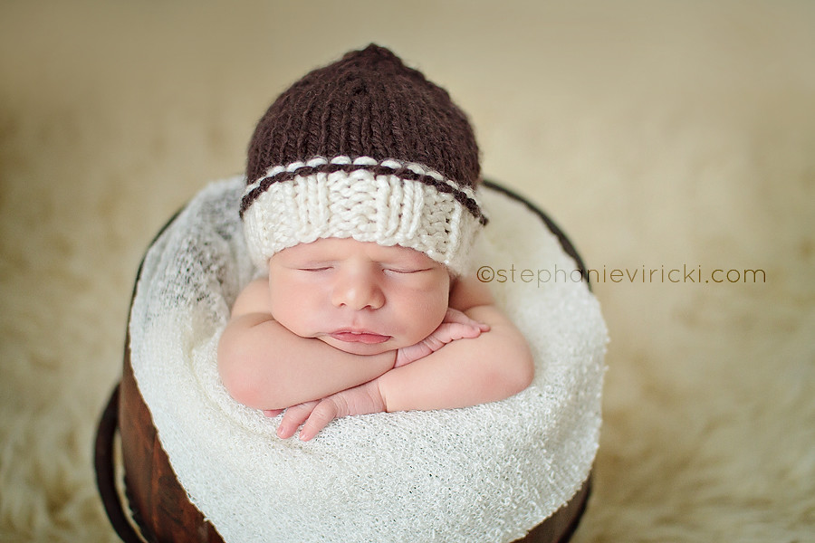 louisville-kentucky-newborn-photographer-9995