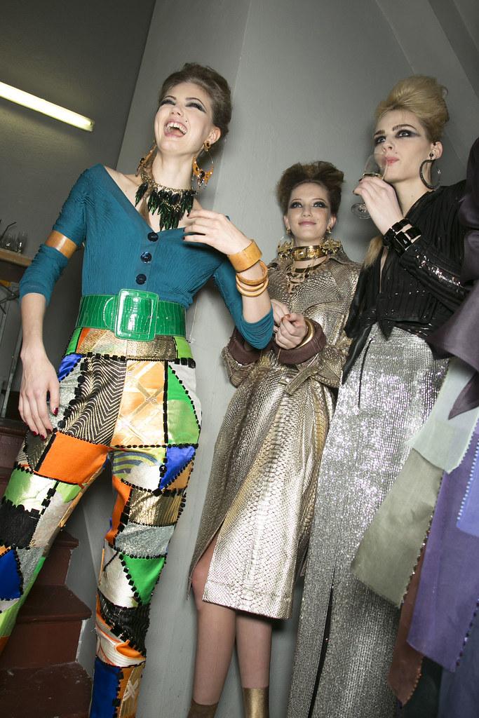 Andrej Pejic3345_SS13 Paris Jean Paul Gaultier Haute Couture(fashionising.com)