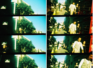 3_LomoKino_samplephoto
