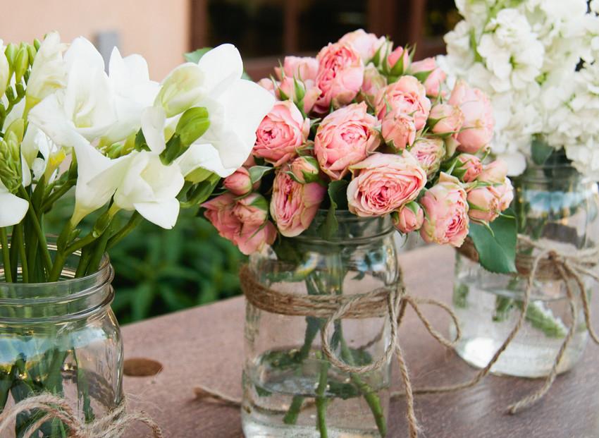 kelsieraephotography_flowers