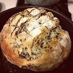 baking, bread, rye bread, baked goods, ciabatta, produce, food, dish, soda bread, sourdough,