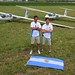 32nd FAI World Gliding Championships - Day 8