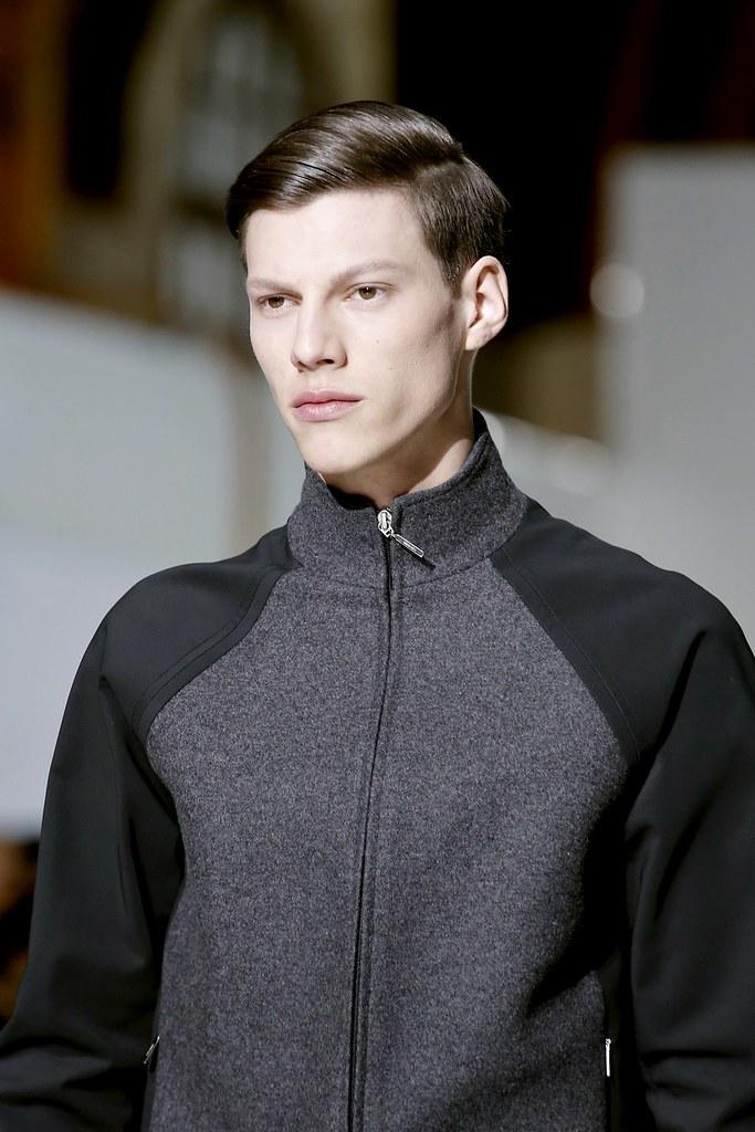 FW13 Paris Dior Homme057_Nemanja Maksic(GQ.com)