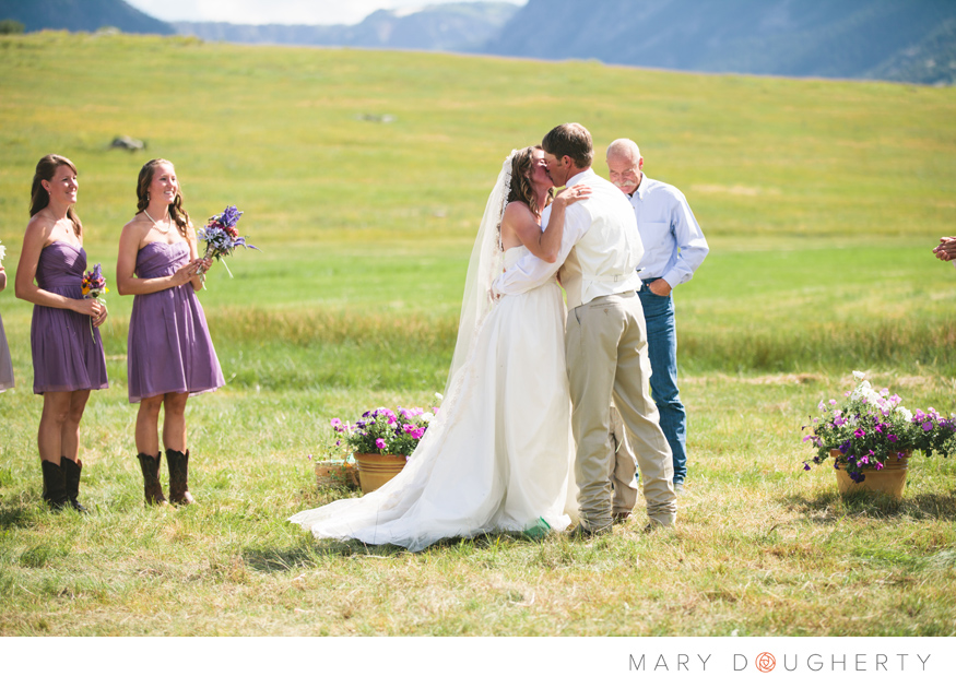 montana_ranch_wedding29
