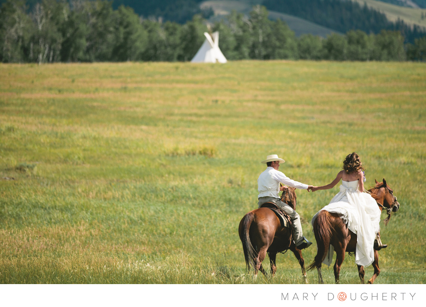 montana_ranch_wedding32