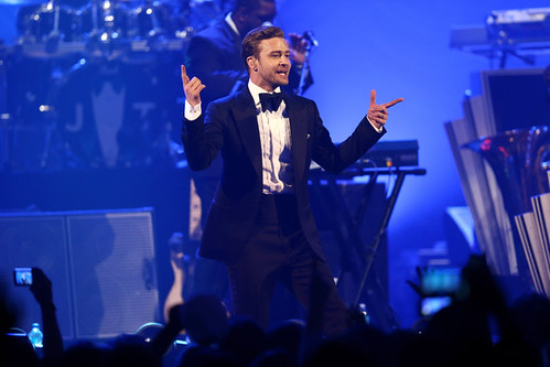 justin-timberlake-direct-tv-superbowl-party-2