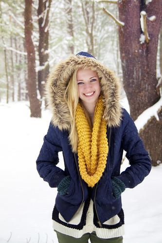 winter--4