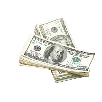 100 dollar bills (2)