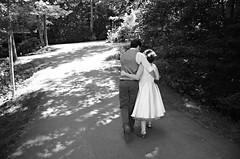 Lee Wedding  133