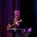 Lucinda Williams at City Winery Chicago 3