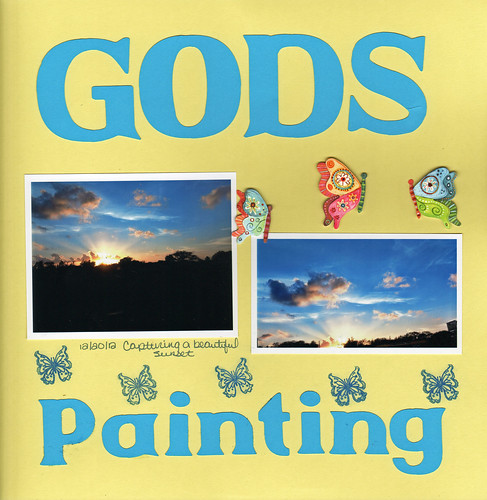 gods painting load7