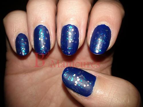 063 Blue Heaven b
