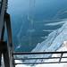 Zugspitze-20120921_2682