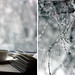 Winter tales by lorien_PL