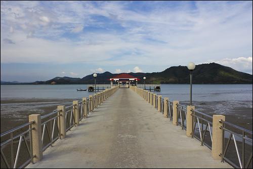 Laem Sai, Phuket
