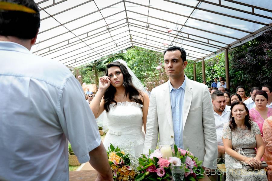 Janaina e Daniel Renza e Gustavo Casamento Duplo em Arujá Sitio 3 irmãos (56 de 195)