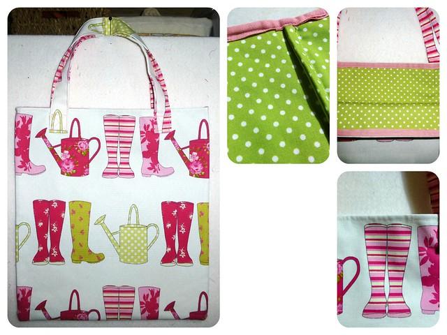 Bag for Life Feb13