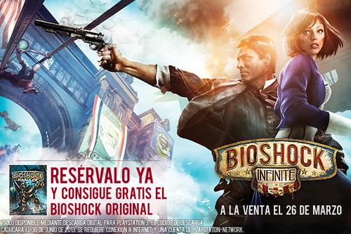 Bioshock_infinite_imagen_main