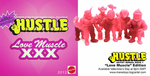 hustle-valentines-day-promo