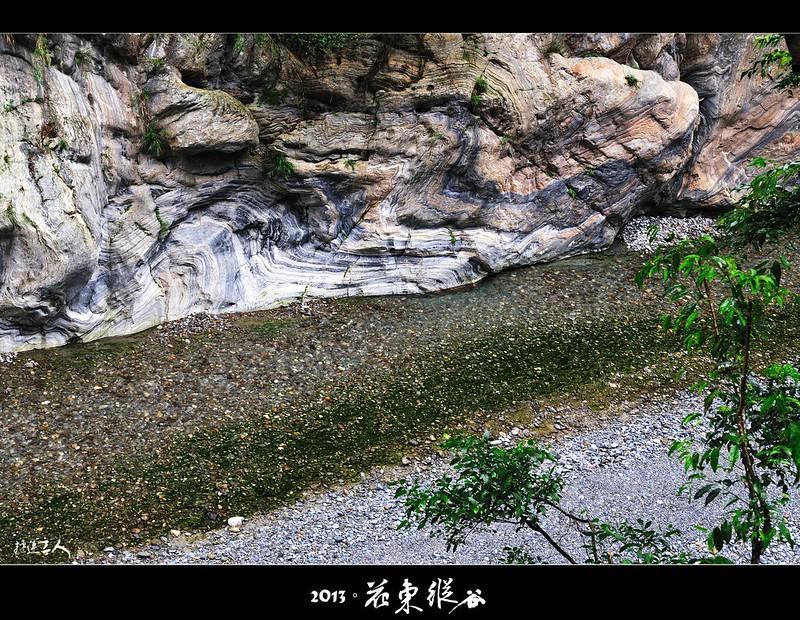 ++2013春遊花東縱谷++