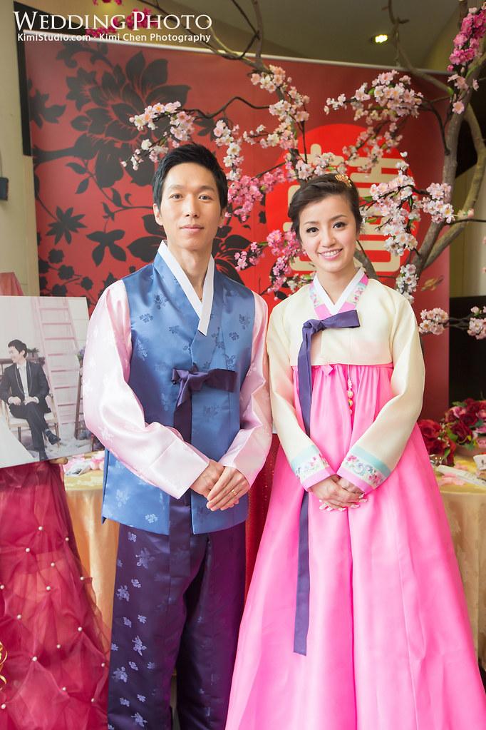 2013.01.27 Wedding-165