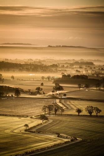 sunrise wiltshire pewsey knaphill valeofpewsey