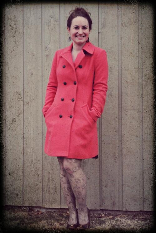 coat4_Janine_Sand