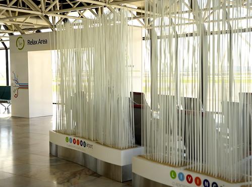 Aeroporto de Lisboa: informações, dicas e compras no Duty Free