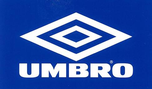 1999-umb-logo
