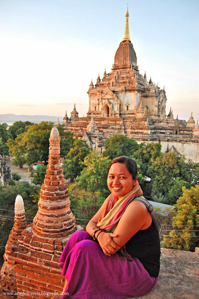 Bagan 24