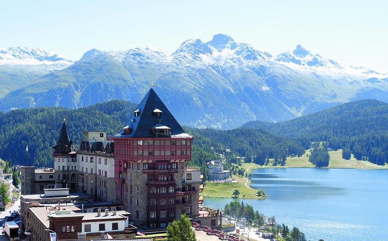 St. Moritz Polo World Cup.jpg