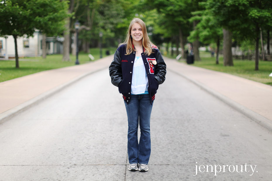 85detroit michigan senior photography jen prouty