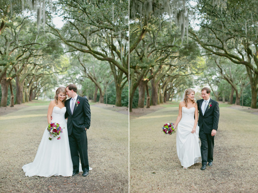 charlestowne-landing-wedding-blog19