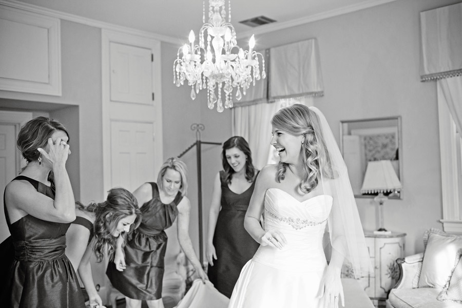 charlestowne-landing-wedding-blog03
